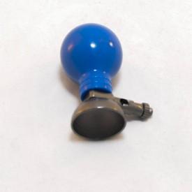 SET 6 ELETTRODI 30 mm