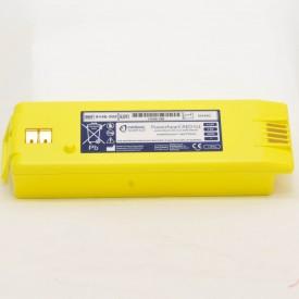 BATTERIA AED-G3