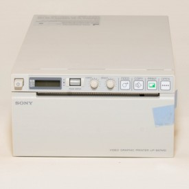 STAMPANTE SONY UP-897
