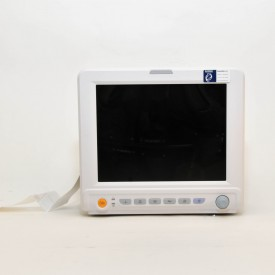 MONITOR MULTIPARAMETRICO UP 7000