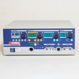 DIATERMO MB 200 - 200W