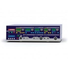 DIATERMO MB 300D / 400D