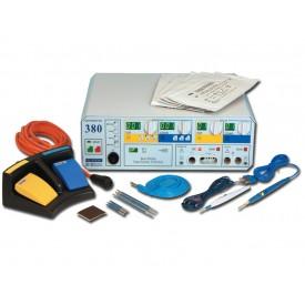 DIATERMO MB 380 HOSPITAL - 380W