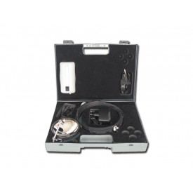 SPECCHIO FRONTALE LUX 55 - da utilizzare con trasformatore