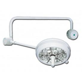 LAMPADA A LED PENTALED 30 PER PICCOLA CHIRURGIA - da parete