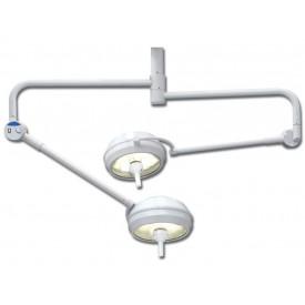 LAMPADA ELLITTICA D 800
