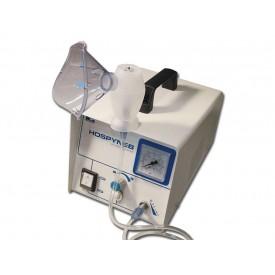 AEROSOL HOSPINEB PROFESSIONAL 230 V-50 Hz
