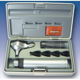 RETINOSCOPIO XENON RI-SCOPE L2 - 3.5 V - manico C