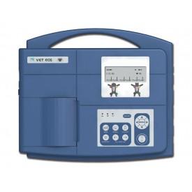 ECG VE-300 -3 CANALI-
