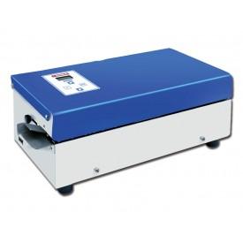TERMOSALDATRICE D-500 - con stampante