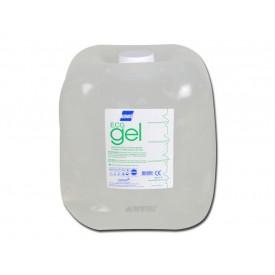 GEL PER ECG - 250 ml - conf. 40 tubetti