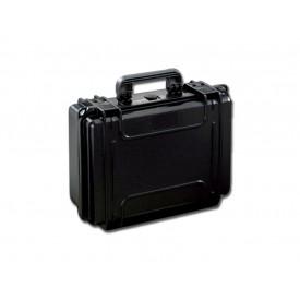 GIMA CASE 430