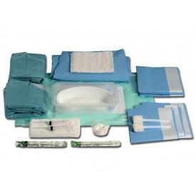 KIT MEDICAZIONE - sterile