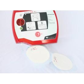 ELETTRODI AED CARDIAC SCIENCE