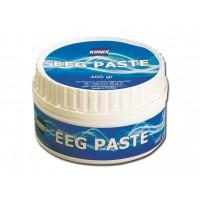 PASTE EEG